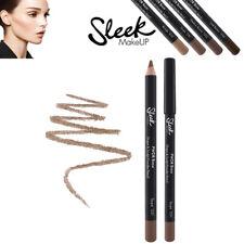 Sleek Makeup Powder Brow Pencil Shape & Sculpt Powder Pencil Taupe
