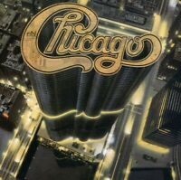 Chicago - Chicago 13 (Expanded and Remastered) [CD]