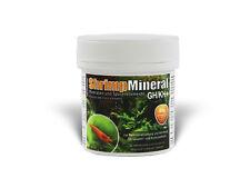 SaltyShrimp - Shrimp Mineral GH KH +, 85g Aufhärtesalz