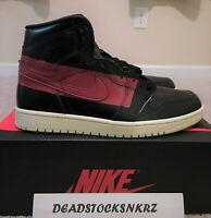 Nike Air Jordan 1 Retro High OG Defiant Couture BQ6682 006 Men's Size 11