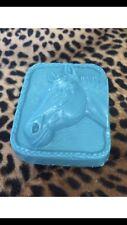 Horse Head Bar Soap 4 Pack Ocean Breeze