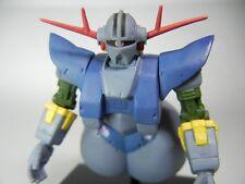 Gundam Collection DX.1 MSN-02 ZEONG ① 1/400 Figure BANDAI