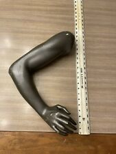 Female Mannequin Arm With Hand