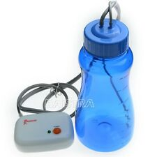 Woodpecker Auto Water Supply System for Dental Ultrasonic Scaler AT-1 Sale