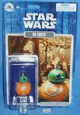 Disney Parks Star Wars Bb-Boo20 2020 Halloween Droid Factory - New