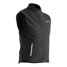 RST Thermal Wind Block GILET Waistcoat Windstopper 1831 Motorcycle Base Layer
