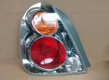 Nissan ALTIMA 2002 2003 2004 04 TAIL LIGHT Lamp Driver Left LH Side OEM Genuine