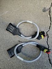 Valence Battery Communication Cable 18