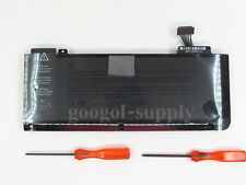 "New 63.5Wh A1278 A1322 Battery For Macbook Pro 13"" 020-6547-A MB991LL/A"