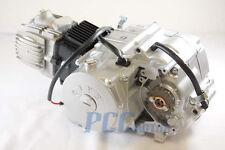 110CC UNDER ENGINE STARTER MOTOR AUTOMATIC ELECTRIC ATV DIRT BIKE I EN13-SET