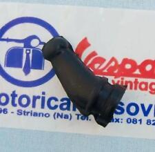 \ Passacavo Volano Magnete Vespa 50 Special R L 125 ET3 Primavera 125 VNB VNA//