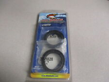 NOS All Balls Racing BMW Fork Seal Kit 41X54X11 1997-1999 F650 55-119