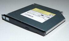 Sony NEC AD-7590S DVD±R/RW DL SATA Slim Laufwerk für Clevo M860TU, M860L, M865TU