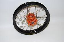 "KTM 50 Rear Wheel 12"" Big Wheel 2004-2013"