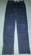 Oneill jeans girls size 8