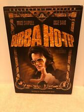 Bubba Ho-Tep - Bruce Campbell - DVD - Very Good!