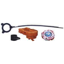 BB 88 Meteo L Drago LW105LF Top Includes Face Bolt Energy Ring Beyblade Legends