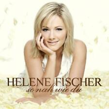 So Nah Wie Du von Helene Fischer (2007)