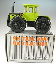 D' modèle 3048-MERCEDES-BENZ MB trac 1300 - 1:50 - en OVP-tracteur Model