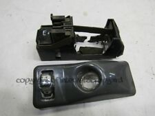 Renault espace 2 MK2 2.0 91-97 rh rso arrière intérieur pin lumière – pièces de rechange ou réparation