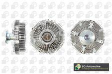 BGA Radiator Fan Clutch VF6102 - BRAND NEW - GENUINE - OE QUALITY - 5YR WARRANTY