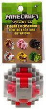 Minecraft Spawn Egg Duck Mini Figure