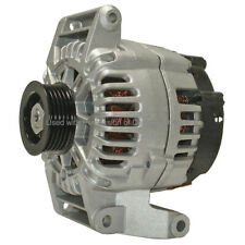 Alternator Quality-Built 11072 Reman