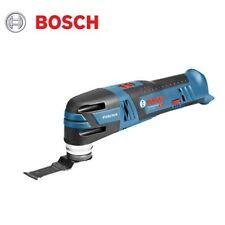 Bosch GOP10.8V-28 PRO Starlock Li-ion Cordless Oscillating Multi Cutter Baretool
