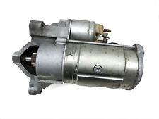 Starter motor Starter for JTD Lancia Phedra 179 9646972280