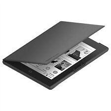 """Funda eBook 6"""" Energy Sistem Case exclusiva P. libro electronico eReader Pro HD"""
