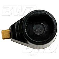Distributor Rotor BWD D133
