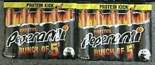 Peperami  Firestick 22.5 g (Pack of 10) Long Date 02/12/2021