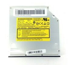 Panasonic 875CA-UJ-875-678-0570A-Internal-Computer-CD-DVD-Disc-Drive