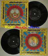 LP 45 7' JESUS LOVES YOU Bow down mister Love hurts 1991 BOY GEORGE cd mc dvd