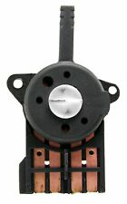 HVAC Blower Control Switch-Cab and Chassis Front Wells SW195 HS204
