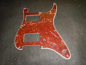 Collectible guitars necks body parts project Telecaster Stratocaster Gibson MORE