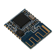 1Pc HM-11 Bluetooth 4.0 BLE Serial Port Transceiver Module fit for IOS Android