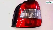 Heckleuchte R Aussen 7700428055 Scenic JA '00* 7700428055 Renault Megane Mod.