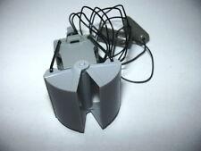 Märkln E 326665 HO Baggerschaufel für Kran elektrisch