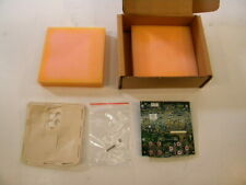 Raymarine R28192 ST70 Instrument Display PCB Spare - New in Box