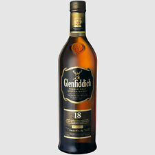 Glenfiddich Whisky/Whiskey