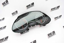 Original Audi Q5 8R 2.0 TDI Tacho Kombiinstrument Diesel MFA 8R0920930J