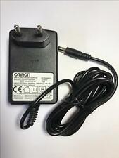EU 12V MAINS PIGNOSE 7-200 7-200C BATTERY AMP AC-DC Switching Adapter PLUG