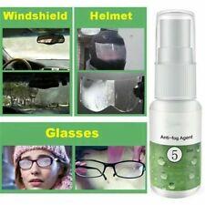 Anti-fog Agent spray Car Window Glasses Swim Goggles Scuba Dive Lens Sports HGKJ