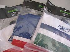 Reebok RBK SX100 Edge Gamewear JR Hockey Socks! New, All NHL Team Color Option