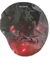mouse pad with wrist rest gel Pad - Brand New