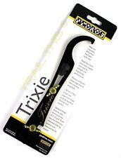 Pedro's Trixie 8-Function Bike Multi-Tool Fixed Gear w/ Bottle Opener Fixie