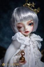 Yo Carter HEAD ONLY LIMITED 1/6 BB DollZone 29cm BOY doll dollfie BJD Yo-sd