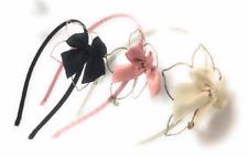 Women Girl fashion Headband Hair Accessories Hairband Valentine s gift