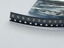 10pcs SMD 2214 Automotive LEDs, 6 Colours, Entertainment system, Dashboard